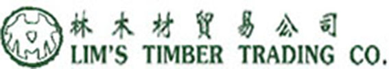 Lim's Timber
